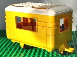 3680_caravan-04