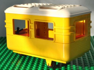 3680_caravan-06