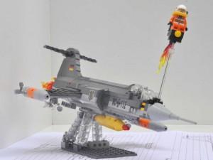 f-104g_03-1024