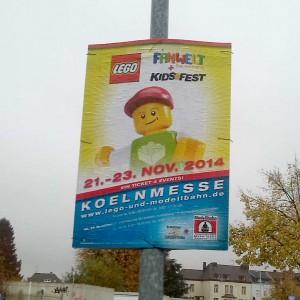fanwelt-plakat