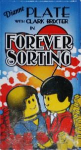 forever-sorting