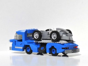 mercedes_renntransporter-03_1024