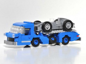 mercedes_renntransporter-04_1024